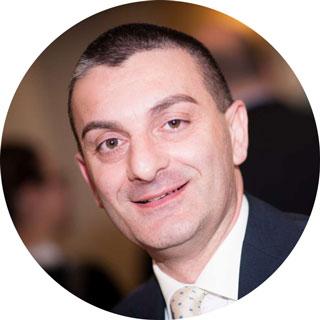 Necci Roberto