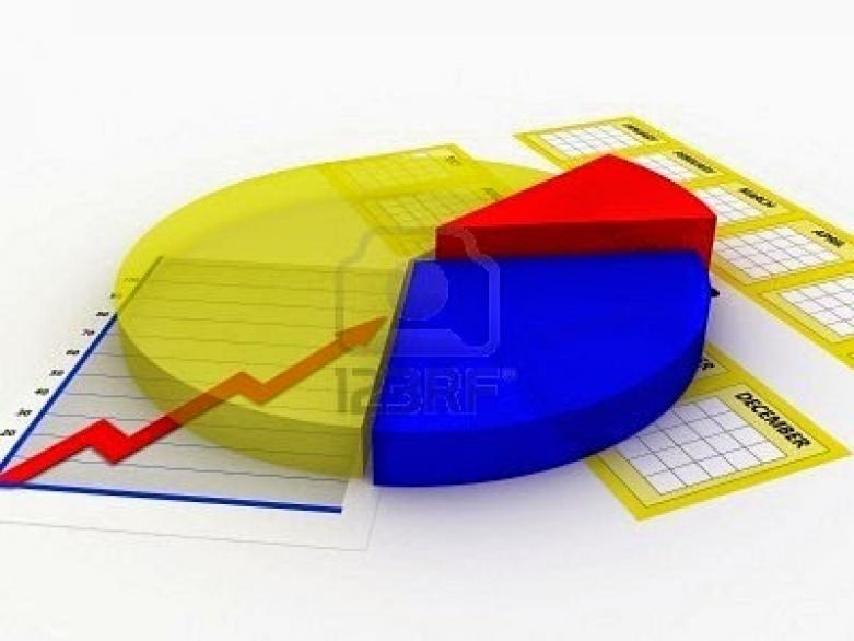 E i dati dove stanno ddv business management di - Dove trovo i dati catastali ...