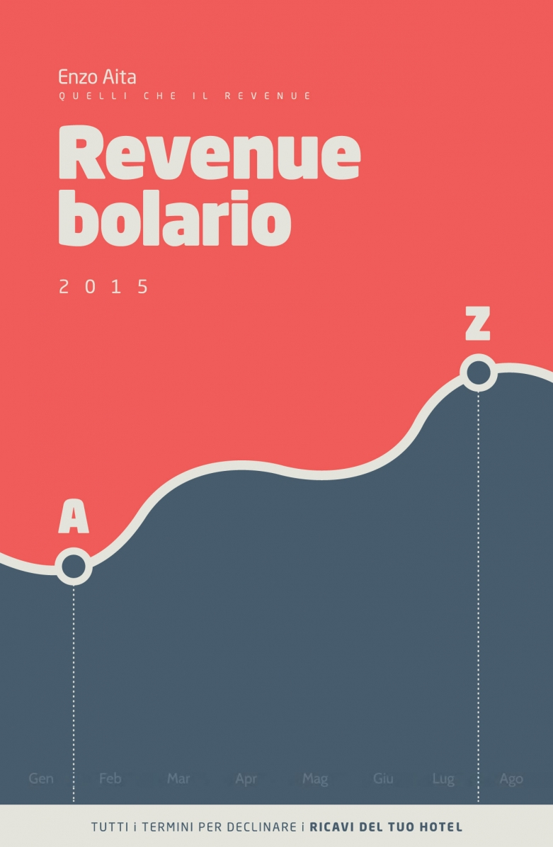 Revenuebolario Libro